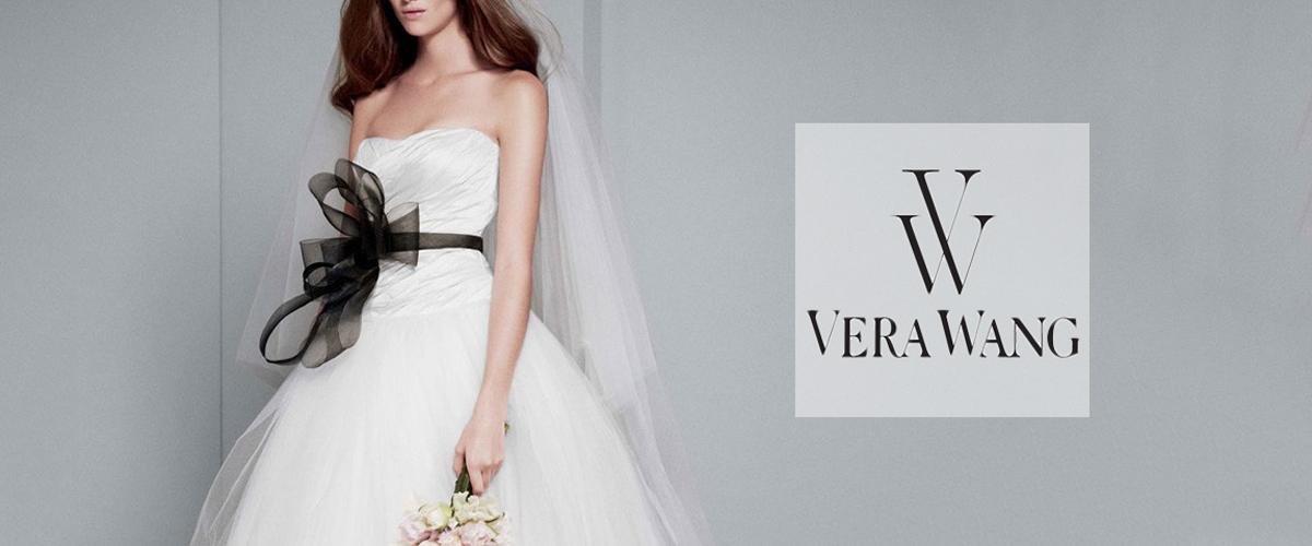 Vera Wang   Vera Wang Wedding Dresses Surrey
